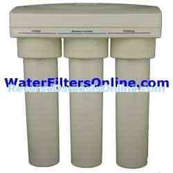 * UltraFilter Water Filters ®
