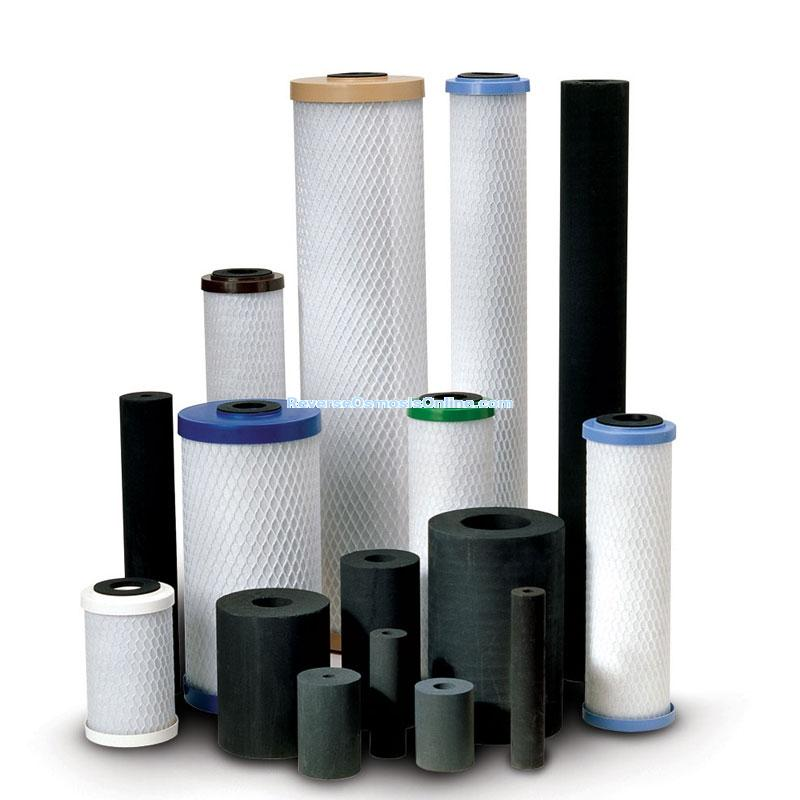 Replacement Water Filters